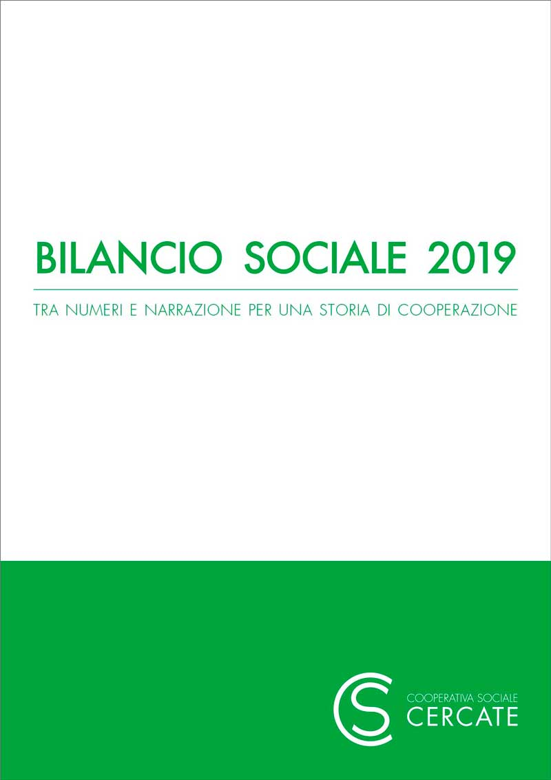 BS2019 coop Cercate icon